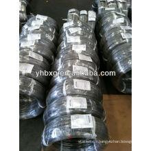 fil d'acier inoxydable 304 pour bandage