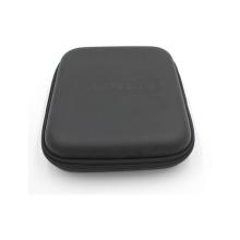 Neues Design wasserdichte PU-Hülle für Headset