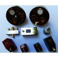 NDT Ultrasonic Flushing Oblique Probe, 5p9X9A45 BNC (Q9) Connector (GZHY-Probe-001)