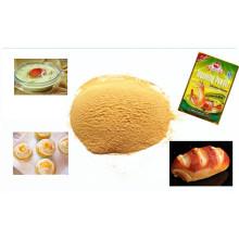 Усиление вкуса пищи (ароматизатор супа улучшает выпекание вкусовых улучшений)