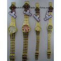 Мужские наручные часы Antique Golden Brass