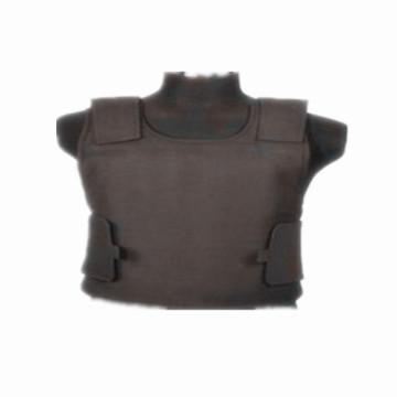 Nij Iiia UHMWPE Bulletproof Vest for Private
