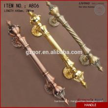 gatehouse door hardware door handle manufacturer