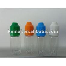 CRC Augentropfenflasche