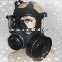 MF 11B GAS MASK