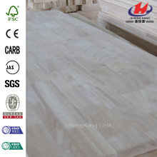 Hot Style Commercial Finger Joint Board