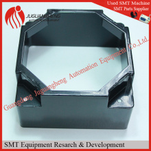 Choice Materials AA17700 FUJI Glass Cover