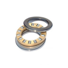 alta precisão zysl rolamento de rolos de pressão 29472 rolamento