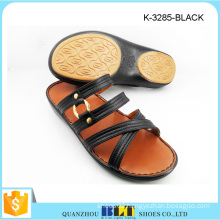Arab Men Sandbeach Slippers