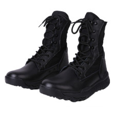 New Design Hot Sell Military Light Boots Tactical Boots (2006)
