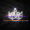 Crowns Pin W...
