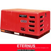 Silent Astra Korea Petrol Generator (BH3800EiS)