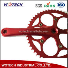 Best Outstanding Motorcycle Chain Sprocket