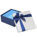 Gift Paper Package Box