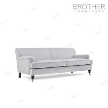 ткань последние диван дизайн / диван комплект для гостиной современная