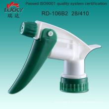 28/400 eau déclencheur pulvérisateur pompe pour Chelaning