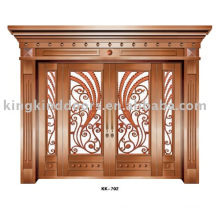 Copper Door (KK-702)