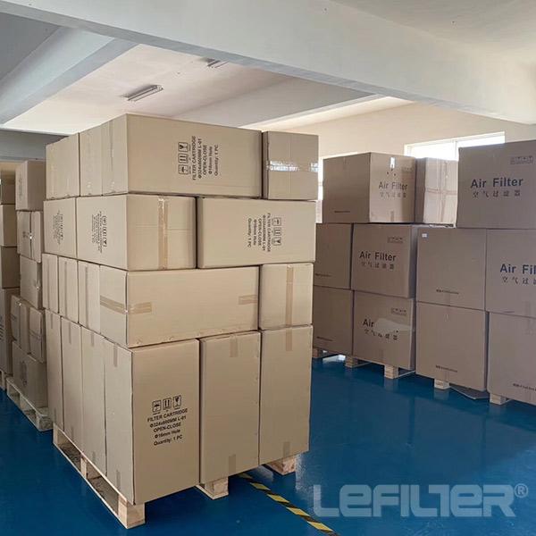 Shipping Air Filter