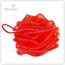Красочные Пластиковые Сетки Душ Ванна Мяч