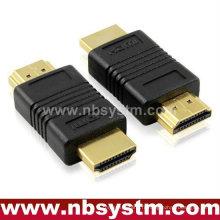 Convertisseur d'adaptateur HDMI pour moniteur LCD HDTV