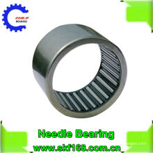 EWC1010 One Way Bearing