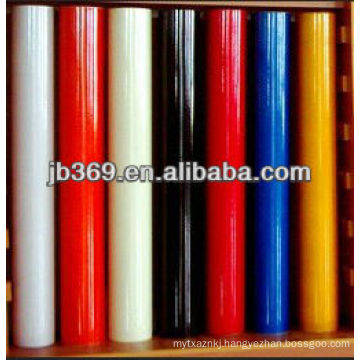 high quality acrylic reflective film with competitive price