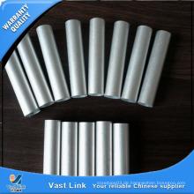 1000-Serie Aluminium-Rohr für Dekoration