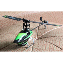 """Mini 2.4G """" Flybarless """" remote control helicopter rc helicopter airsoft gunV955 4ch with gyrorc helicopter china"""