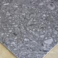 proveedor de porcelana material de construcción antideslizante baldosas de porcelana