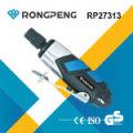 Rongpeng RP27313 moedor de ar