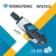 Rongpeng RP27313 Moule à air