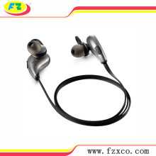 Billige Handy-Bluetooth-Headset