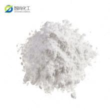 Chitosan CAS 9012-76-4 de sucre de HPLC de 99%