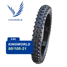 90/100-21 Mx Tires for Sale