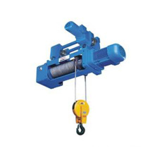 Hydraulic lifting new 4 ton capacity electric hoist with discount