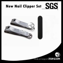 Bluesky novos produtos para unhas beleza profissional cortador de unhas, cortador de unha