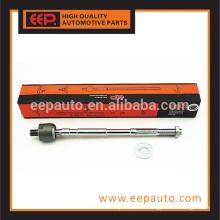 Autoteile Spurstange für Impreza Outback G10 S10 B12 34140-FC000