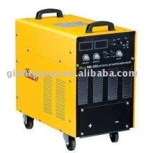 IGBT Soft swtiching CO2/MAG welder