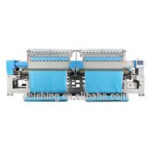 Machine à broder à quilting multi têtes CSHX234 B