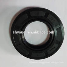 High quality standard or non standard custom oil seal