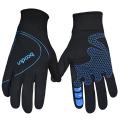 Unisex Touchscreen Warme Handschuhe