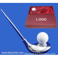 Creative Golf Souvenir Gift, Golf Play Promotion Gift