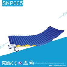 SKP005 Matelas gonflable de luxe pour avion de luxe