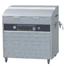 Flexodruckmaschine 600X400
