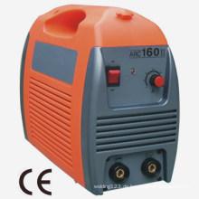 DC-Inverter WIG-Schweißmaschine Kunststoff-Gehäuse