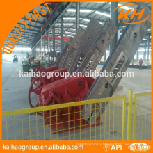 API 11e heavy capacity oil pump jack for hot sale