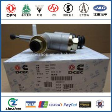 3936316 FEED PUMP für 6CT DCEC-Motor