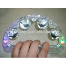 дешевые светодиодные игрушки для партии концерт продукты