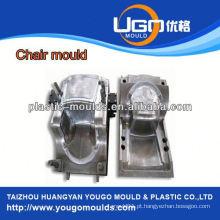 Plástico mais vendido para cadeira cadeira de bebê
