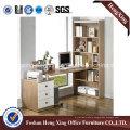 Home Office Furniture Wooden Computer Desk / Executive Desk (HX-6M222)
